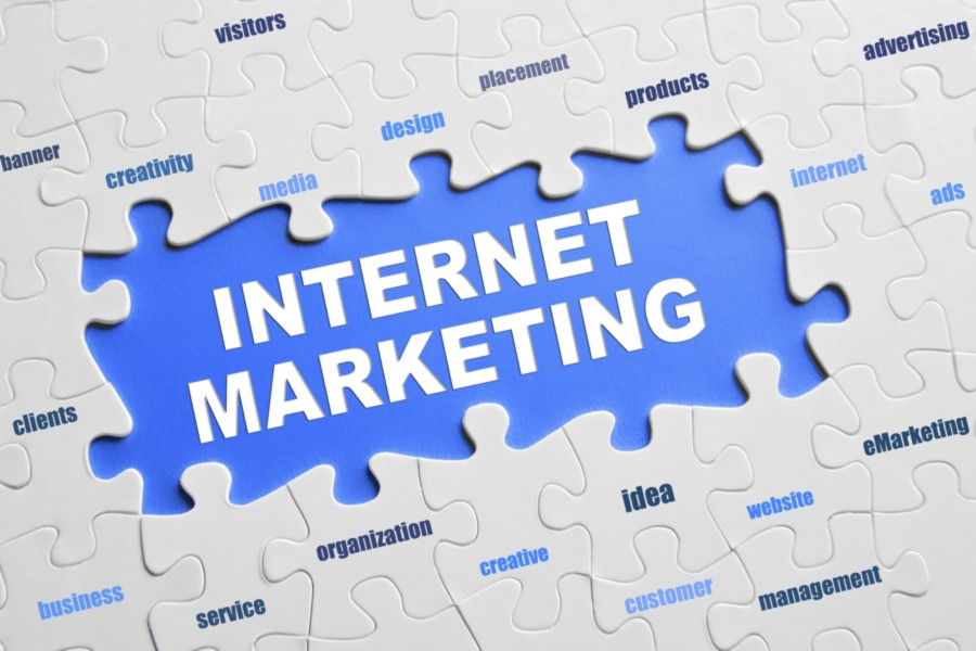 internet-marketing-startup